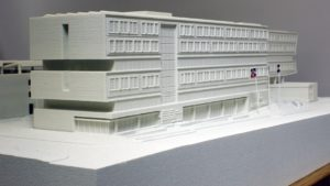 architectural-model-for-town-hall-meeting__large
