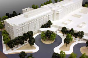 hospital-3d-print-model__large